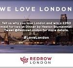 We-Love-London-Blogger-Image.jpg-150×140