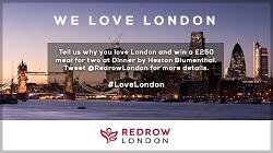 We-Love-London-Blogger-Image.jpg