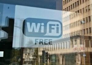 Wifi-free-or-free-wifi-400×284
