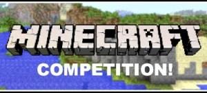 minecraft-competition-header-400×180