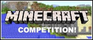 minecraft competition header