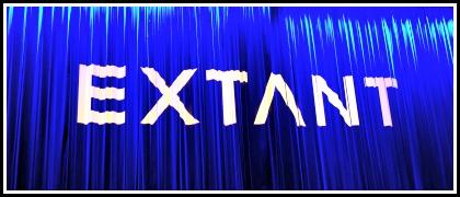 Amazon Prime review & Instant Video – Extant