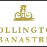 Review: Brook Mollington Banastre Hotel & Spa, Chester