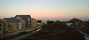 rp_Sunset-in-Chelmsford-watermarked.jpg