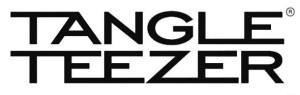 rp_Tangle-Teezer-logo-590×183.jpg