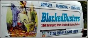 Blocked Busters van header – 590×253