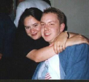 rp_TBT-Dan-and-Michelle-19971.jpg