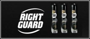 Right Guard header