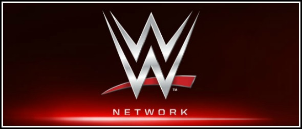 Will we see WWE Network on Sky in the UK?