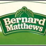 Bernard Matthews Bootiful food!