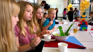 rp_My-Sunday-Photo-Four-kids-one-salad.jpg