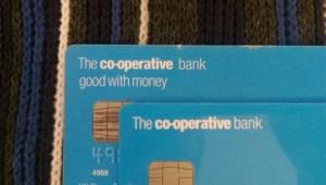 rp_Co-op-Bank-Good-with-money.jpg