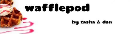 cropped-wafflepodheadernew-500x132