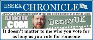 Essex-Chronicle-header-Vote