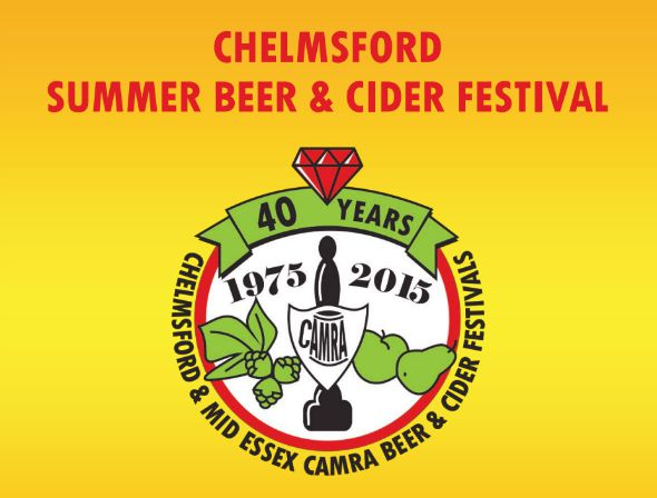 chelmsford beer and cider festival 2015