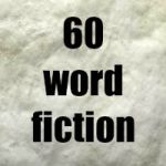 Sixty Word Fiction – The Boxer