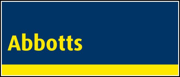Abbotts estate agents and their emails
