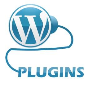 WordPress Plug-in square logo – podcastdojo com