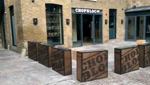 Chop-Bloc-Chelmsford-External