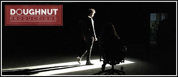 Doughnut Productions – A unique theatre experience