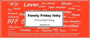 Family-Friday-700×300-300×129
