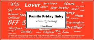 Family-Friday-700×300