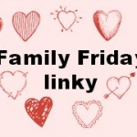 Family-Friday-header-150×150