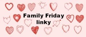 Family-Friday-header