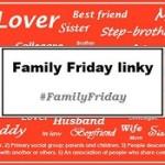 Family-Friday-linky-350×175-150×150