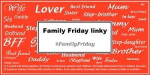 Family-Friday-linky-350×175