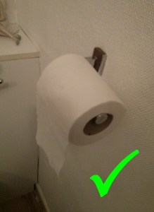 Which-way-should-the-toilet-roll-hang-correct-small (1)