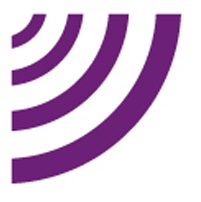 The new Chelmsford City Council logo - bottom right - Taken from a DannyUK.com article