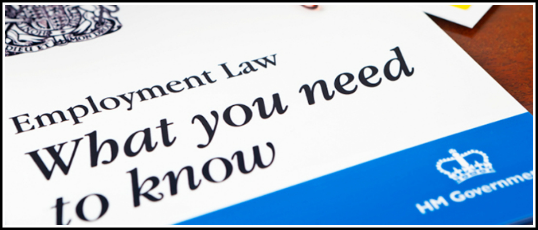 Fighting work – Heading for an employment tribunal?