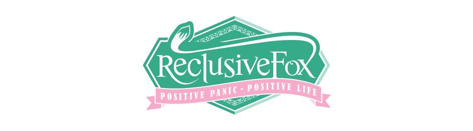 Reclusive Fox header