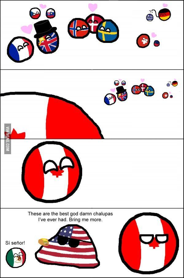 Polandball Funny Tv Tropes