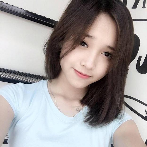 anh-girl-xinh-9x-kute