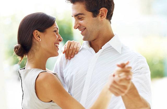 Điều trị tình trạng giảm ham muốn ở nam giới phải làm sao?