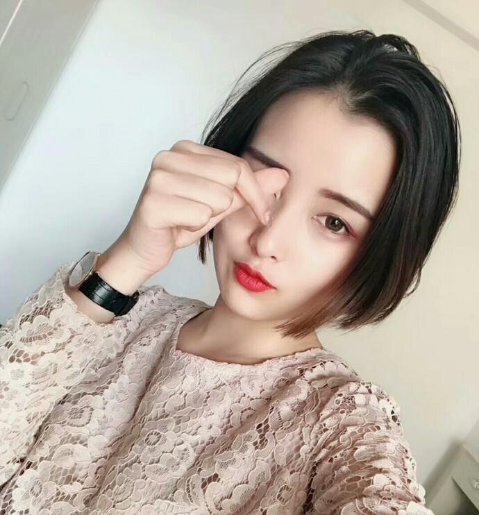 hình girl xinh dễ thương 9x