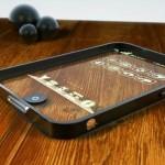 iPhone6-Concept-05