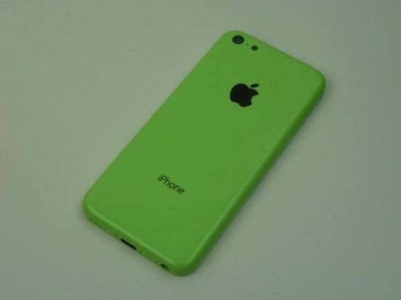 iphone-5c-20