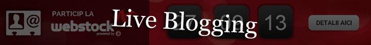 blogger-728x90 copy