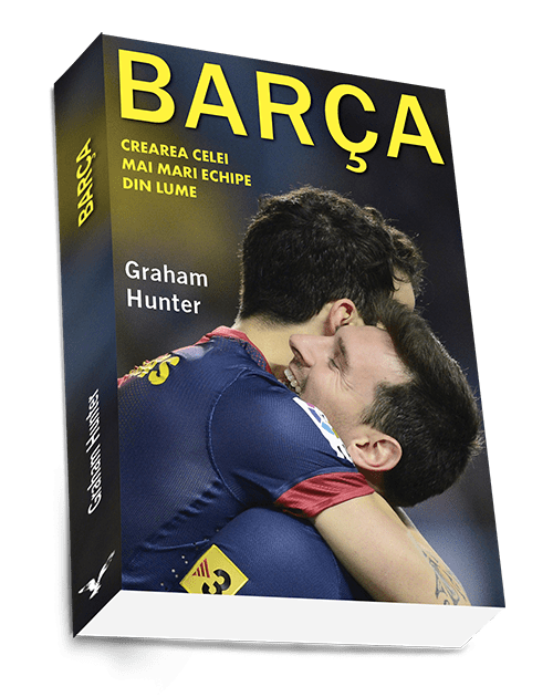 Barca_cover
