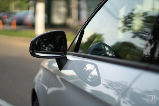 Audi-A1-Sportback-3261