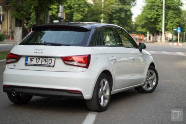 Audi-A1-Sportback-3270