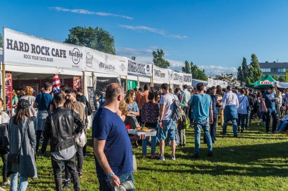 Burgerfest-2016-4