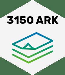 3150 Ark
