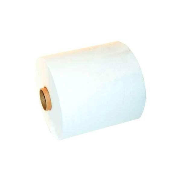 Håndklæderulle Impuls 140m