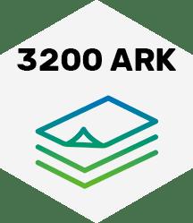 3200 Ark