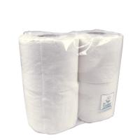 Toiletpapir 2-lags 40 ruller