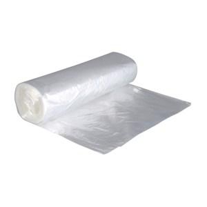 Plastpose hd 50x50